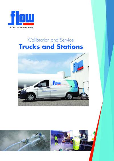 BR005-V1 1-EN-CALIBRATION SERVICE LQ cover