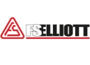 FS-Elliott Co., LLC