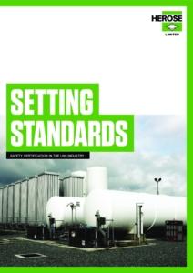 herose-setting-standards-wp cover