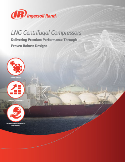LNG-Centrifugal-Compressors cover