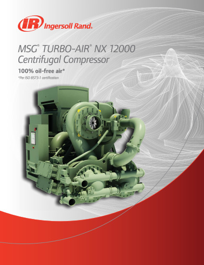 MSG-TURBO-AIR-NX-12000-Brochure cover
