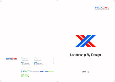 1.-INOXCVA-Corporate-Brochure cover