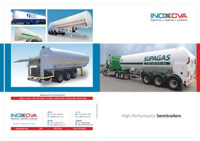 2.-INOXCVA-Flyer-Semi-Trailer cover