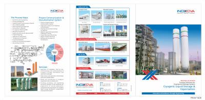 3.-INOXCVA-Flyer-EPC cover