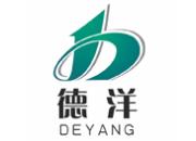 Jinan Deyang Cryogenic Technology Co.,Ltd