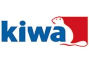 Kiwa Gastec