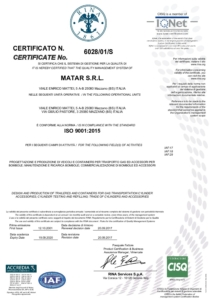 ISO-9001-2015 cover