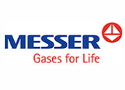 Messer Group GmbH (Head Office)