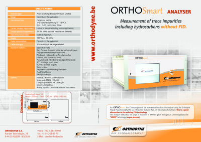 BROCHURE-ORTHOSMART cover
