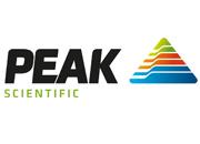 Peak Industrial