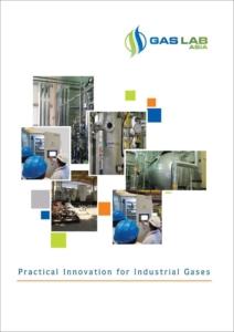 SSGLA-Tech.-Brochure-2016 cover
