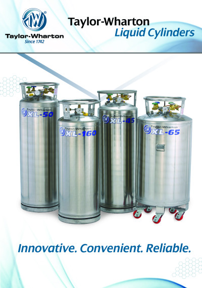 2016 0910 TW Liquid cylinders brochure - PROOF R cover