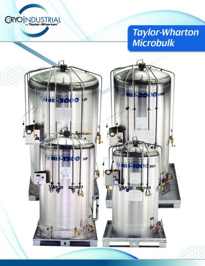 Microbulk-TW-sell-sheet-PRINT cover