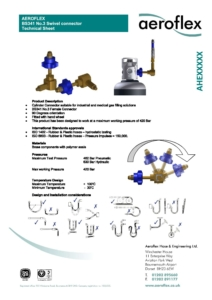 BS341-No3-Swivel-Cylinder-Connectors cover