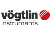Vögtlin Instruments GmbH – flow technology