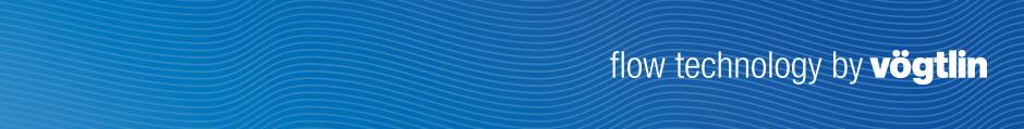 Vögtlin Instruments GmbH – flow technology
