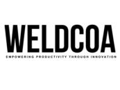 Weldcoa