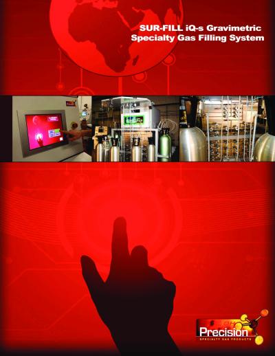 Sur-Fill-iQ-s-Brochure-3 cover