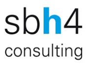 sbh4 GmbH