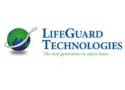 LifeGuard Technologies
