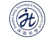 Shanghai Jiyang Technology & Development Co., Ltd.