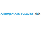 Microfinish Valves Pvt. Ltd.