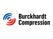 Burckhardt Compression AG