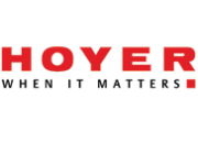 HOYER Global (USA), Inc.