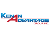 Kenan Advantage Group