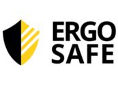 Ergo Safe Inc.