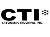 Cryogenic Trucking, Inc.