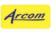 Arcom Sp.j