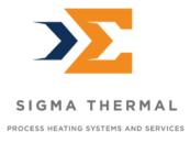 Sigma Thermal Inc.