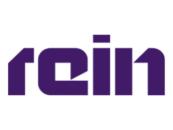 Zhejiang Rein Gas Equipment Co.,Ltd