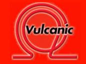 Vulcanic Group