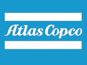 Atlas Copco Airpower N.V.
